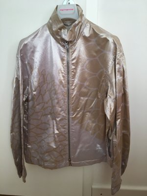 leichte Jacke von Prada