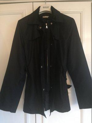 Leichte Jacke von Savannah
