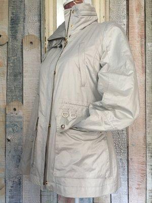 Leichte Jacke Zara