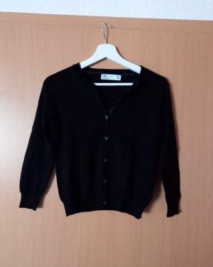 Leichte Jacke, Zara, siehe Beschreibung