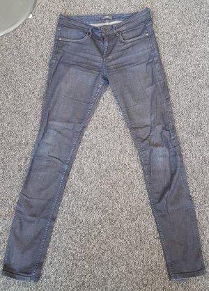 leichte Jeanshose von MEXX