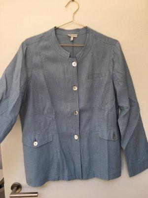 Deerberg Shirt Jacket multicolored