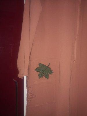 Leichte Mantel (Ferace)