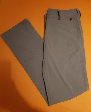 Brax Spodnie sportowe szary