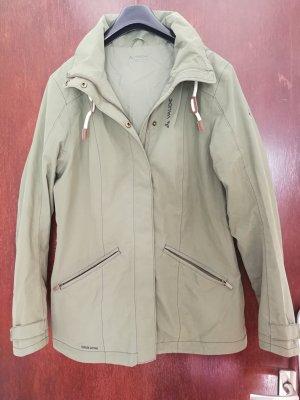 leichte Regen-/Windjacke - Women's Califo Jacket