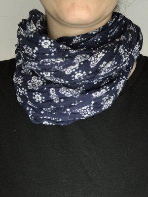 Esprit Chal veraniego azul