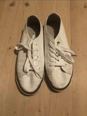 Leichte Schuhe von Tommy Hilfiger