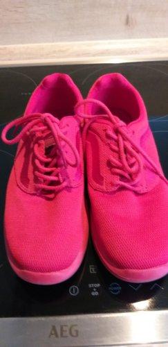 Leichte Sneaker von Vans