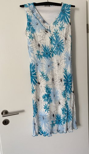 Leichte Sommer Kleid
