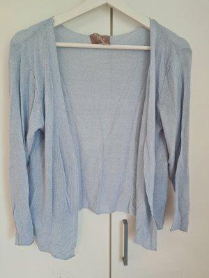 leichte Sommer Pullover
