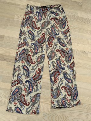 Jersey Pants multicolored