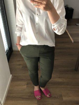 Leichte Sommerhose von H&M