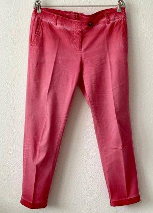 Leichte sommerliche Hose von Flare Jeans