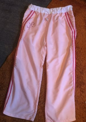 X-Mail Trackies light pink-neon pink