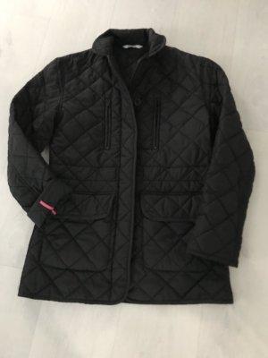 Closed College Jacket black