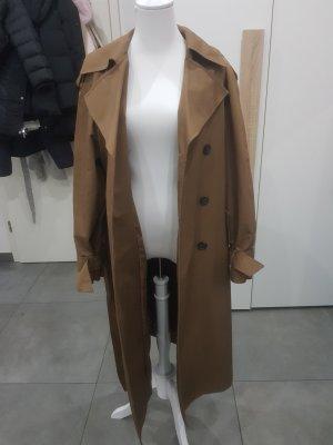 Leichte trenchcoats von H&M