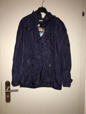 Clarina Outdoor Jacket multicolored