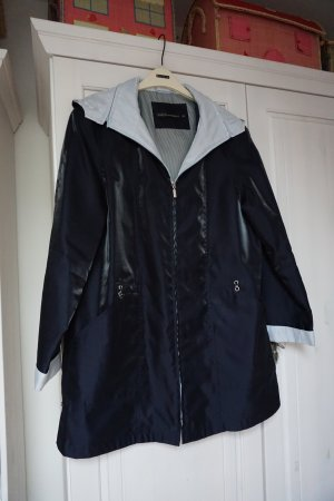 Naval Jacket dark blue