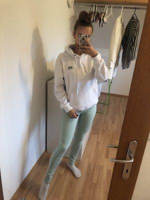 leichte Vero Moda Jeans