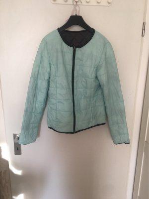 Reversible Jacket multicolored