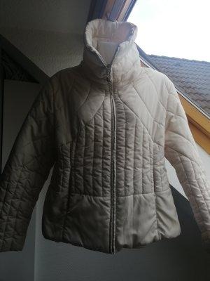 leichte Winter Jacke