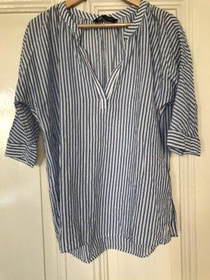 Leichte Zara Bluse Größe S