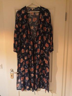 Esprit Kimono multicolored