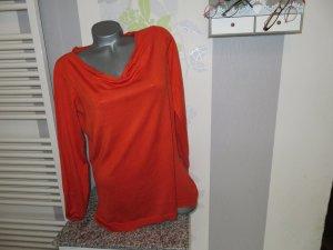 Leichter Damen Pullover Größe 44 von Laura T (Nr1416)