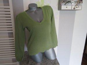 Leichter Damen Pullover Größe L von Vero Moda (Nr1405)