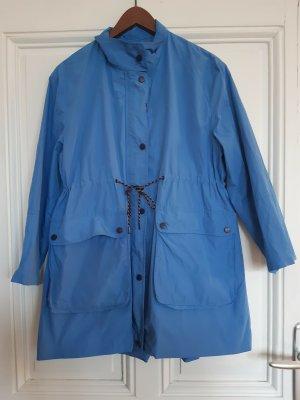 H&M Manteau de pluie multicolore