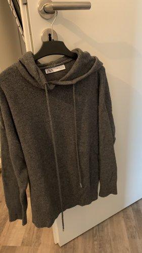 Leichter hoodie