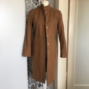Leichter Mantel Gr 36