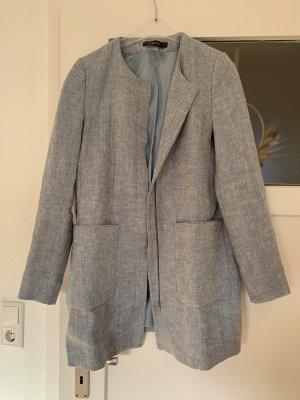 Leichter Mantel Sommermantel von Esprit in Größe 36