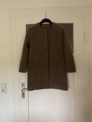 Leichter Mantel Übergangsmantel von Esprit in Größe 36