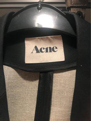 Leichter Mantel von acne studios