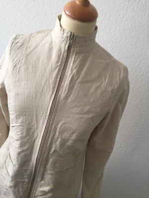 Leichter Mantel von Estomo / Gr. 36