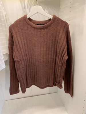 Leichter Pullover AMISU M