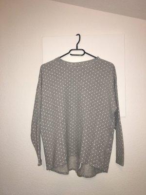 leichter Pullover aus Italien