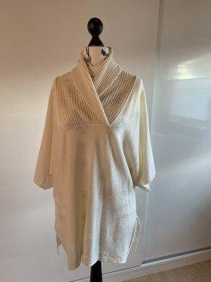Leichter Pullover für den Sommer von Stefanel