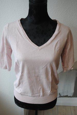 Leichter Pullover H&M #neu