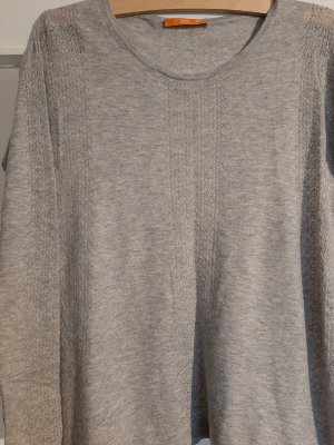 Leichter Pullover von BOSS Orange