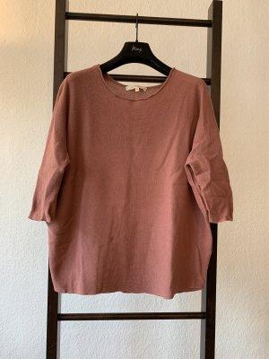 Leichter Pullover von La Fee rose Gr. XS/34
