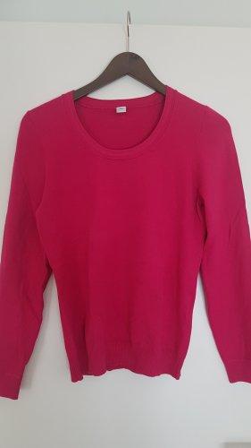 Leichter Pullover von S. Oliver - Neu ohne Ettiket