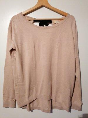Leichter Pullover von Tom Tailor