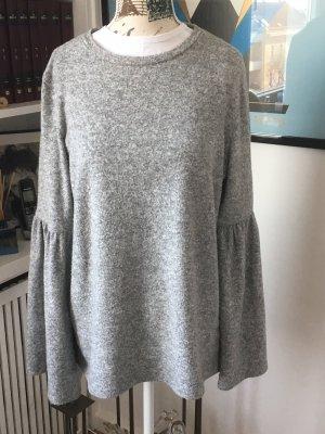 Leichter Pullover von Zara