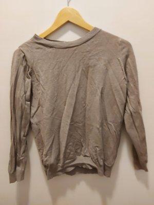 Leichter Pullover zu verkaufe