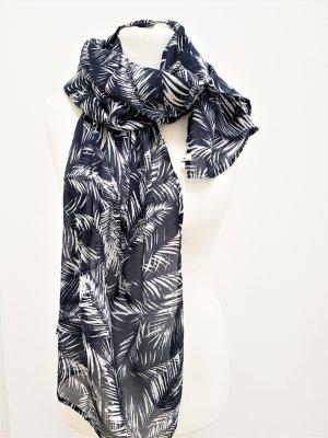 Leichter Schal von Tom Tailor