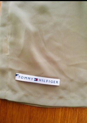 Tommy Hilfiger Halsdoek khaki