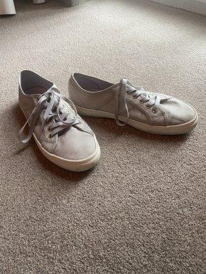 leichter Sneaker von Gant