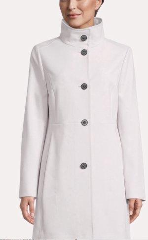 Gil Bret Short Coat light grey